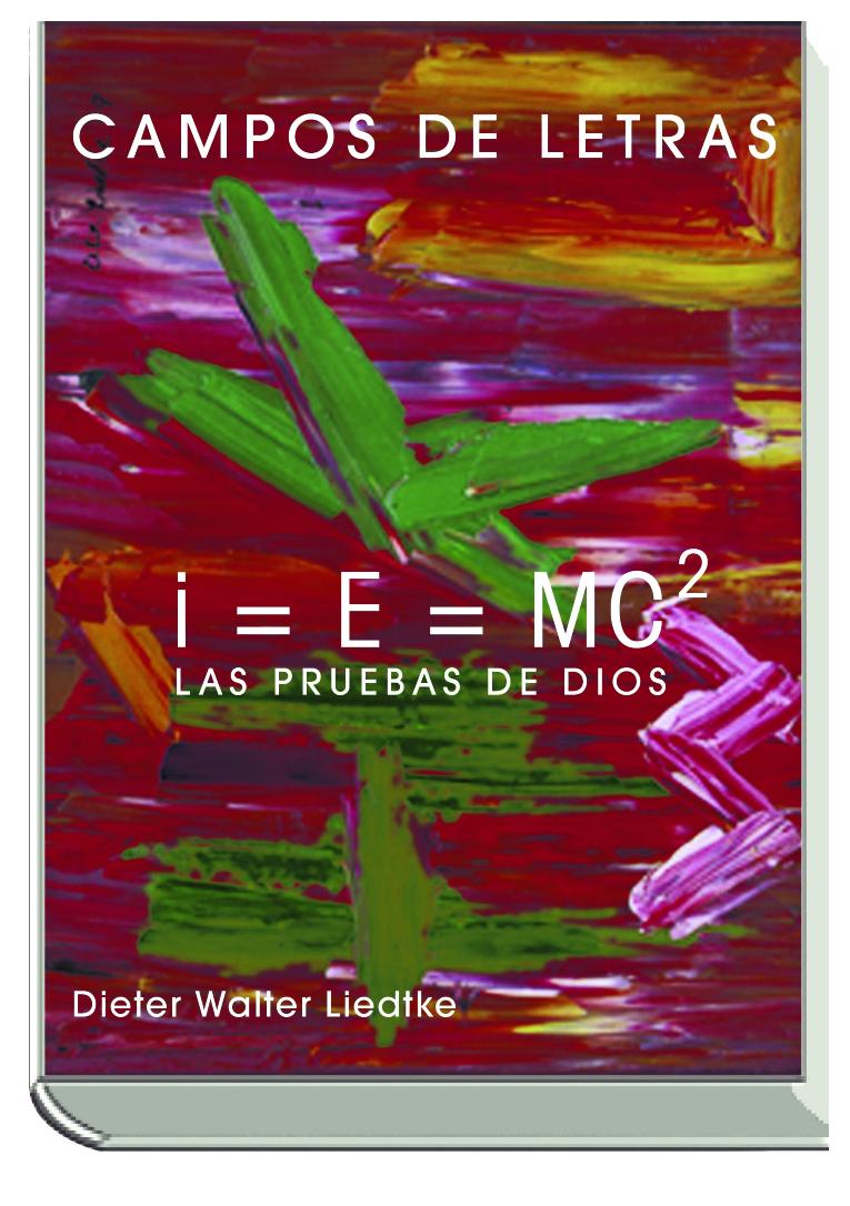 Buchstabenfelder - Die Gottesbeweise -