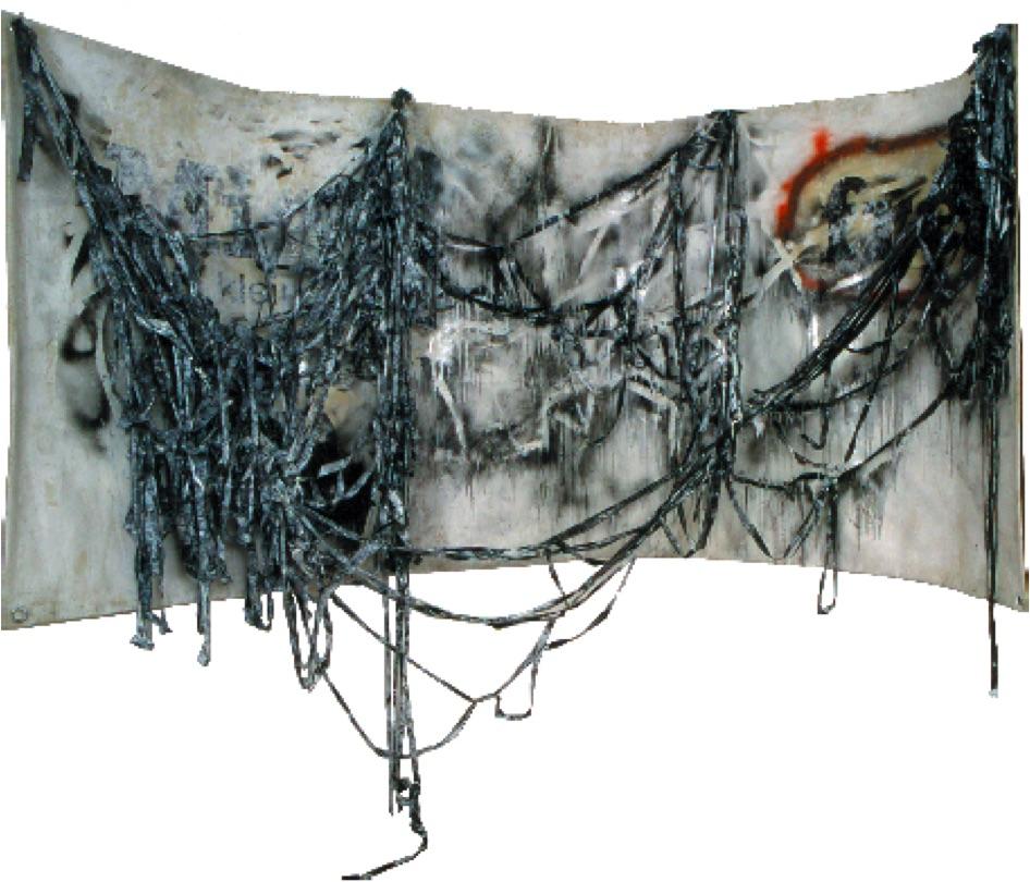 Kunst + Freiheit